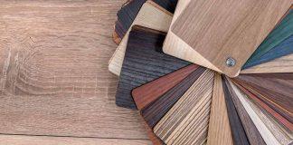 تصویر شاخص چوب ملامینه چیست
