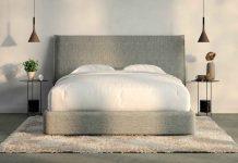تصویر شاخص تخت خواب ارزان و شیک