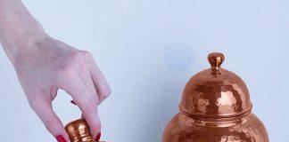 تصویر شاخص خرید ظرف شکلات خوری